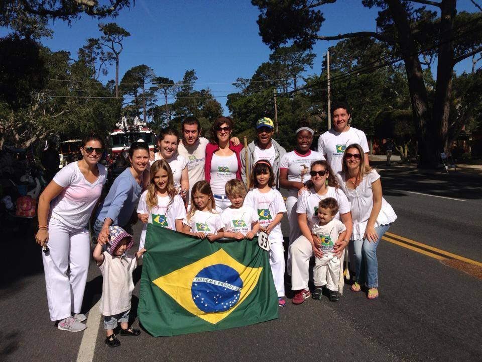 capoeira-festival